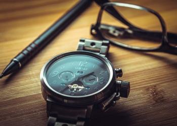 Reloj U-Boat