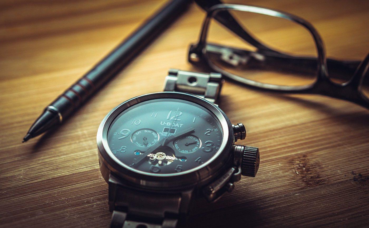 Se considera una compra inteligente la adquisición de productos de segunda mano en buen estado.