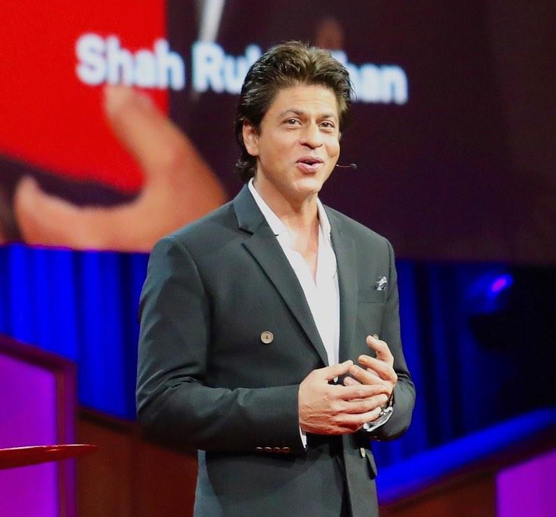 Inversiones, publicidad, bailes privados… ¿Cómo hace Shah Rukh Khan para ganar tanto dinero?