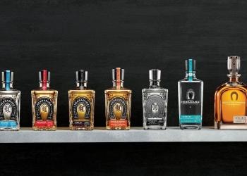 Tequila Herradura, 150 años de compartir historias