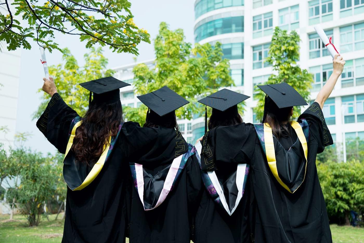 EAE Business School sube 8 posiciones y se sitúa entre las 55 mejores escuelas de negocio del mundo