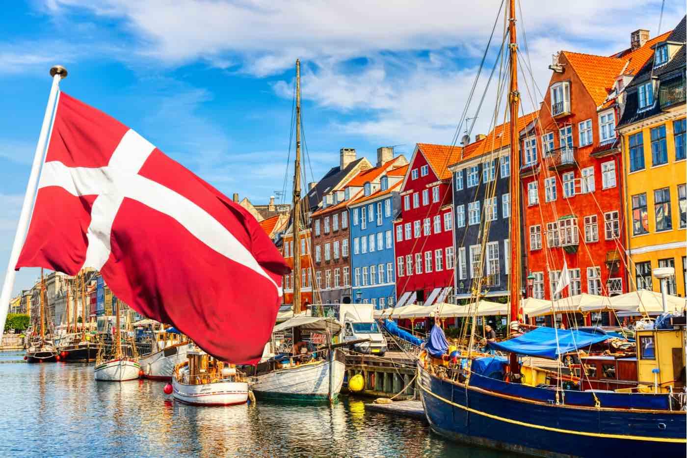 Dinamarca: Los 10 países más ricos del mundo en 2020