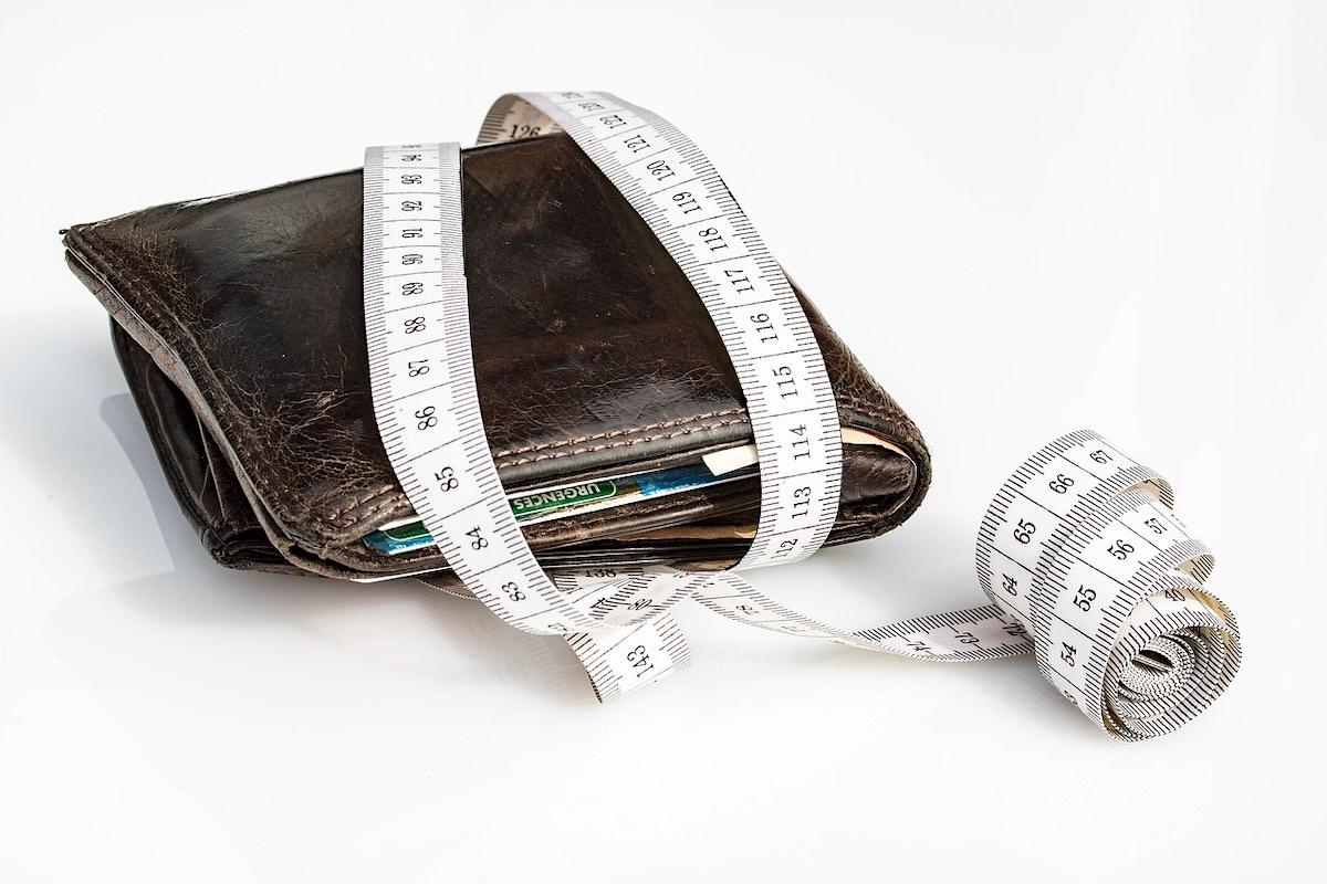 Cómo reunificar créditos para poder salir de la ASNEF