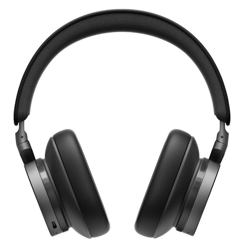 Bang & Olufsen celebra 95 años de excelencia con sus auriculares más emblemáticos