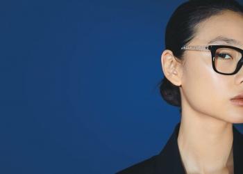 Specsavers Ópticas presenta la nueva colección de gafas DKN