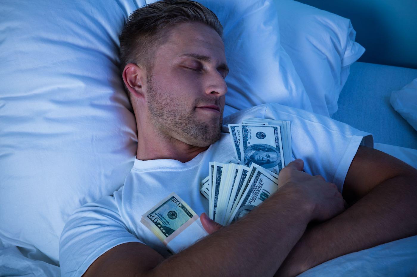 La importancia de los ingresos pasivos para mejorar la calidad de vida