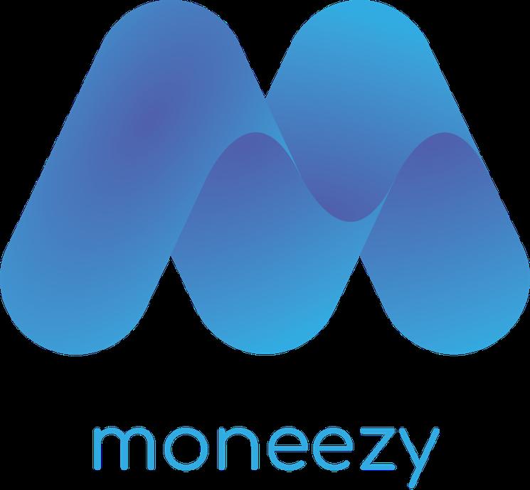 Moneezy: Una de las plataformas de comparación de préstamos en línea que más rápido han crecido.