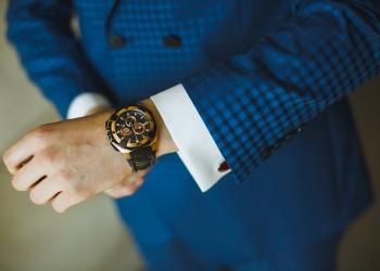 Pawn Shop: Dónde vender un reloj de lujo de segunda mano