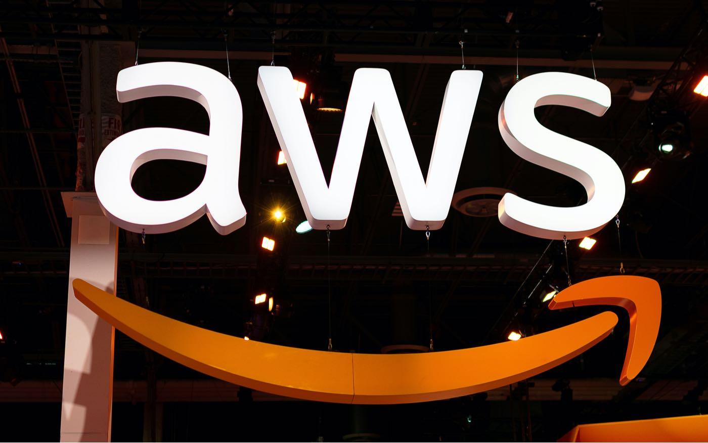 Consejos para obtener la certificación de Arquitecto Asociado Certificado de Soluciones AWS de Amazon