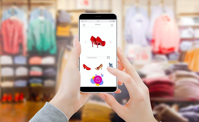 Antes de realizar cualquier compra por internet, es fundamental comprobar si el establecimiento o marca existe realmente.