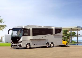 VARIOmobil Serie 1200 Platinum
