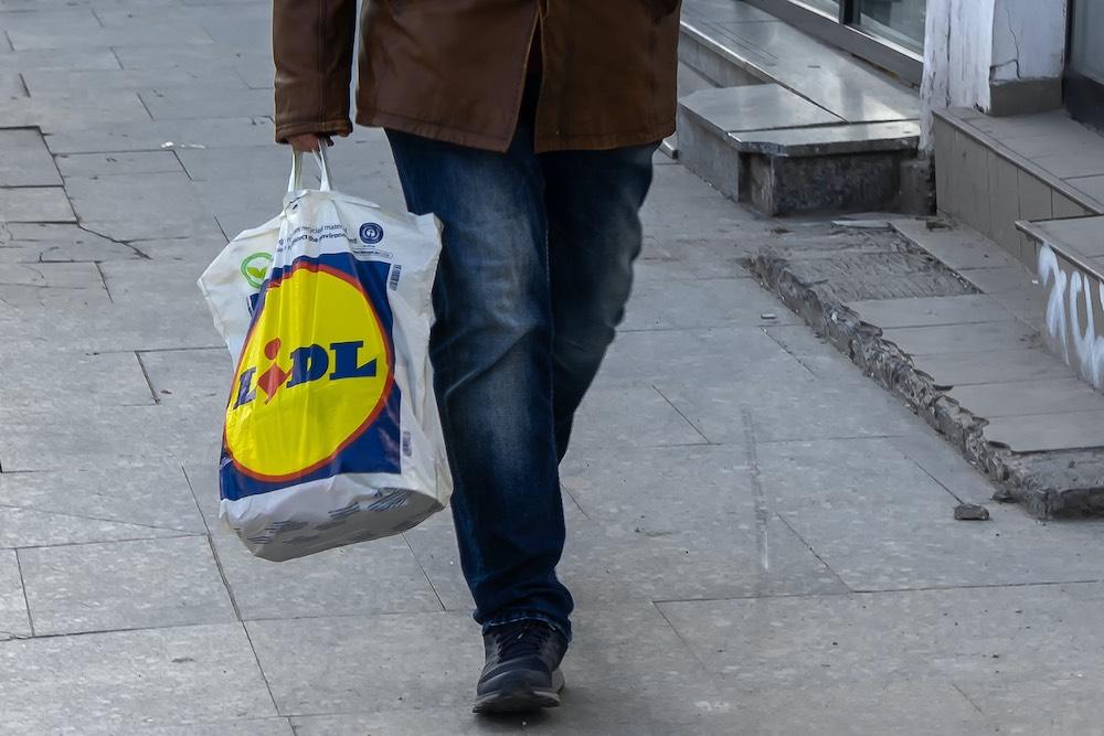 Los supermercados Lidl y su cultura de la sostenibilidad