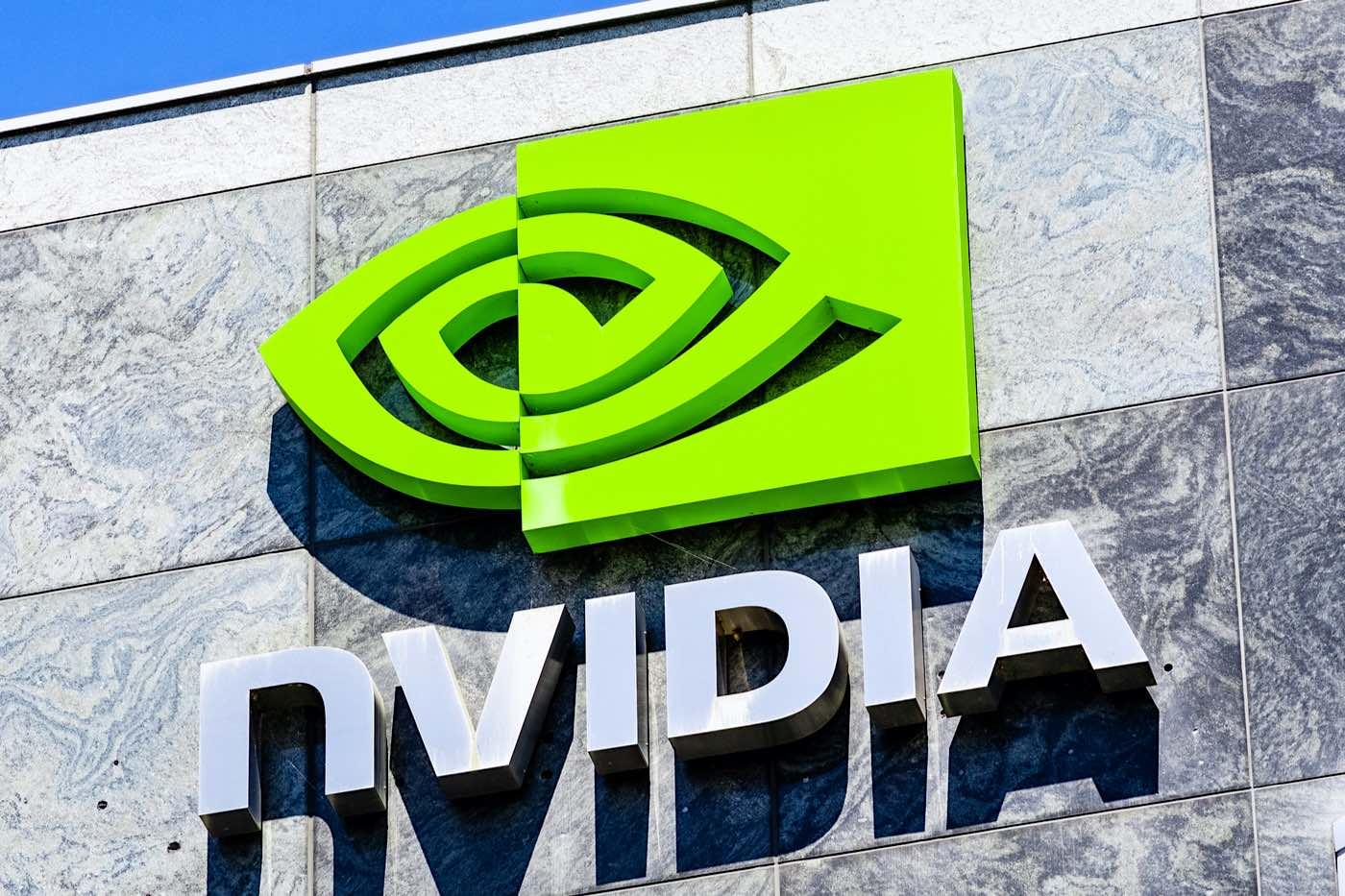 NVIDIA adquirirá Arm por $40.000 millones y creará la principal empresa informática del mundo de la IA
