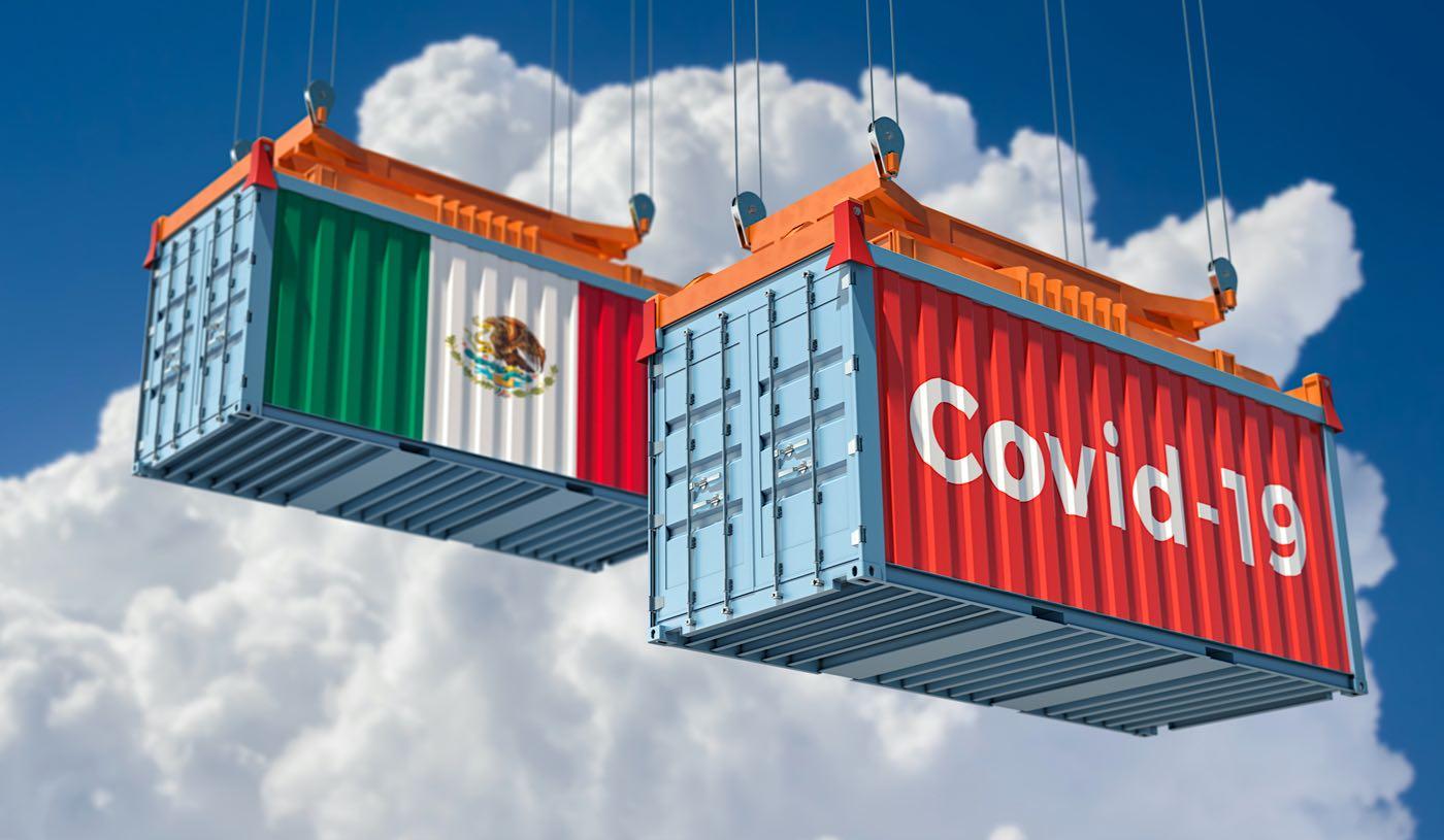 Crisis por Covid-19, una oportunidad para diversificar el comercio, según la especialista Giselle Arellano
