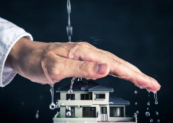 protección de vivienda, seguro de hogar