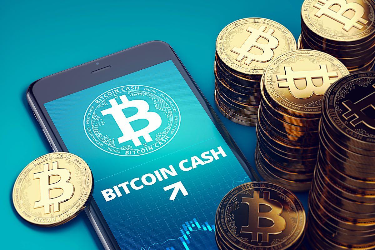 Bitcoin y Bitcoin Cash registradas en patentes y marcas por una tecnológica española
