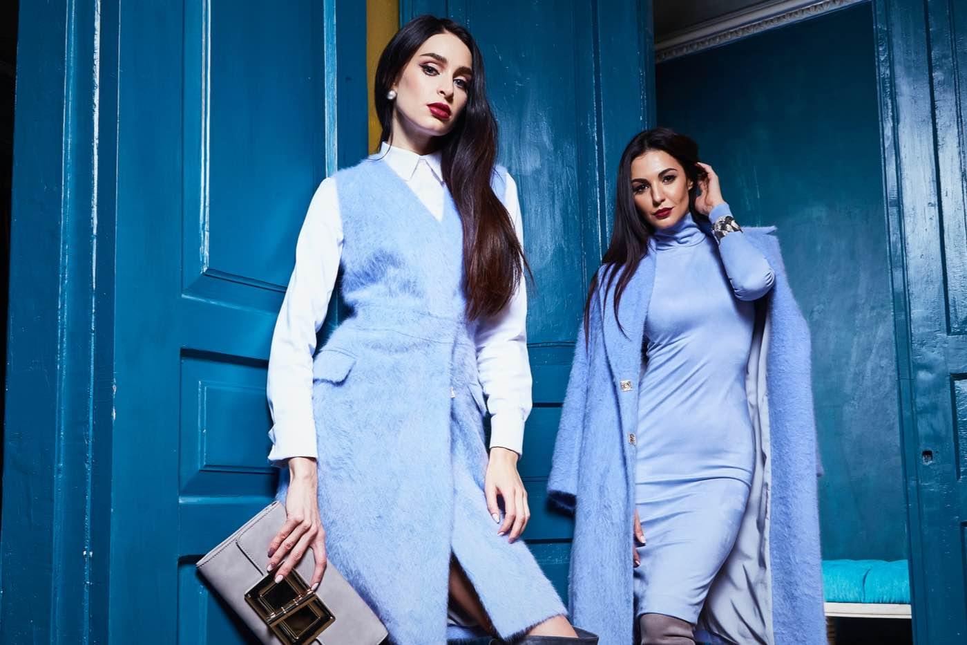 """¿Cómo lucir ropa de diseñador con un presupuesto ajustado"""""""