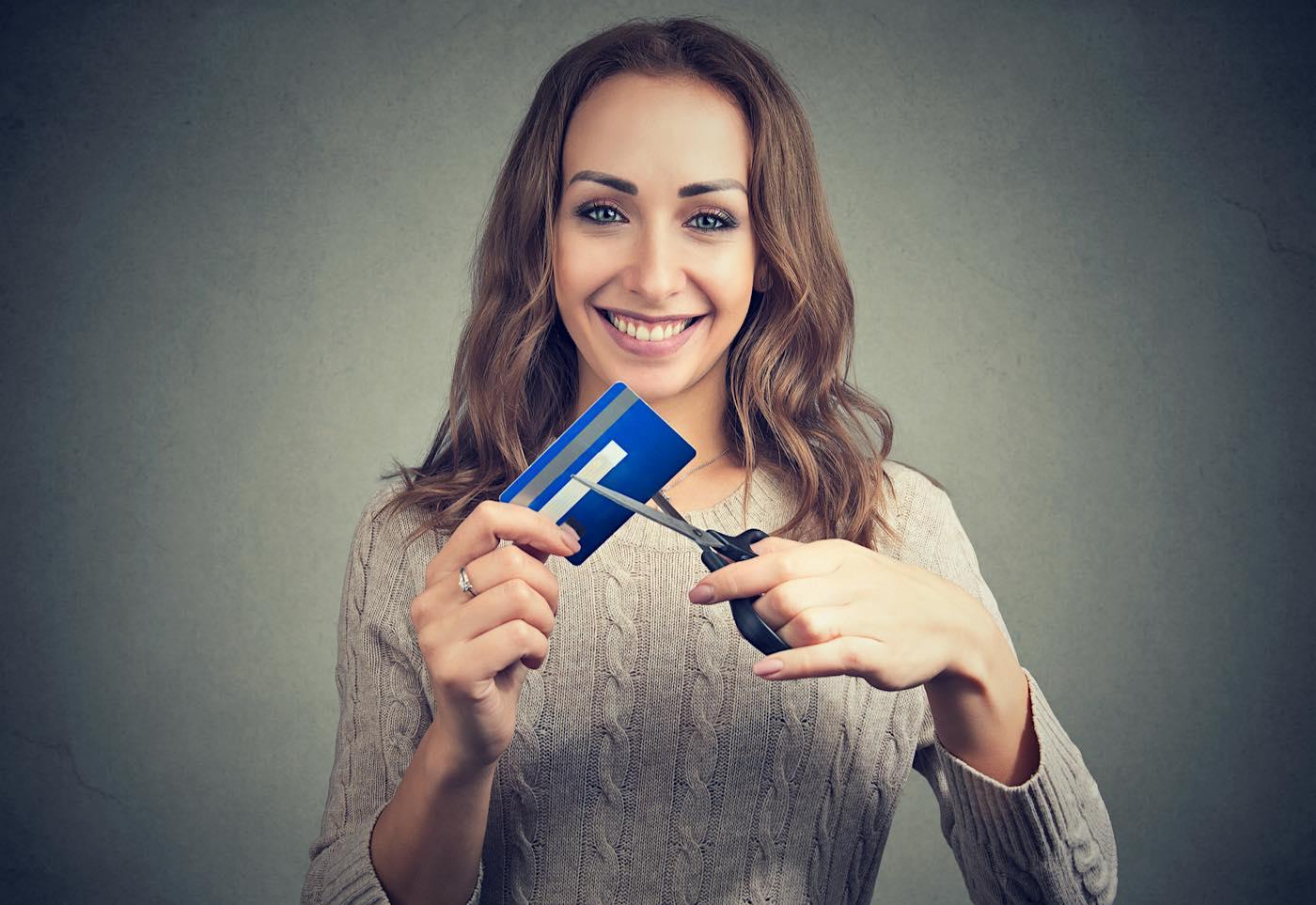 9 consejos prácticos para salir de deudas