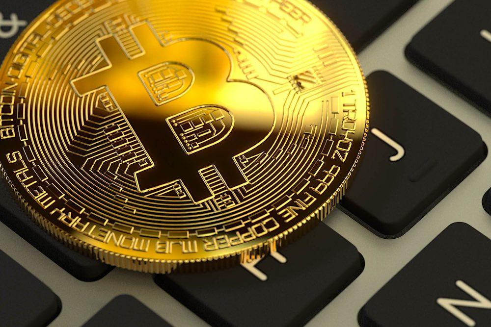 Akency: La primera agencia de marketing digital de México que acepta Bitcoin para pagar sus servicios