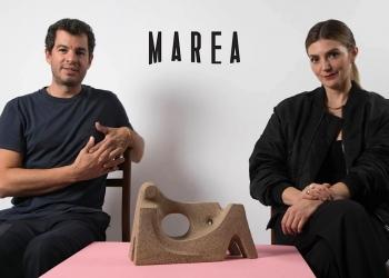 Ediciones Marea: la nueva plataforma mexicana de arte contemporáneo que presenta una forma innovadora para coleccionar obra de artistas reconocidos