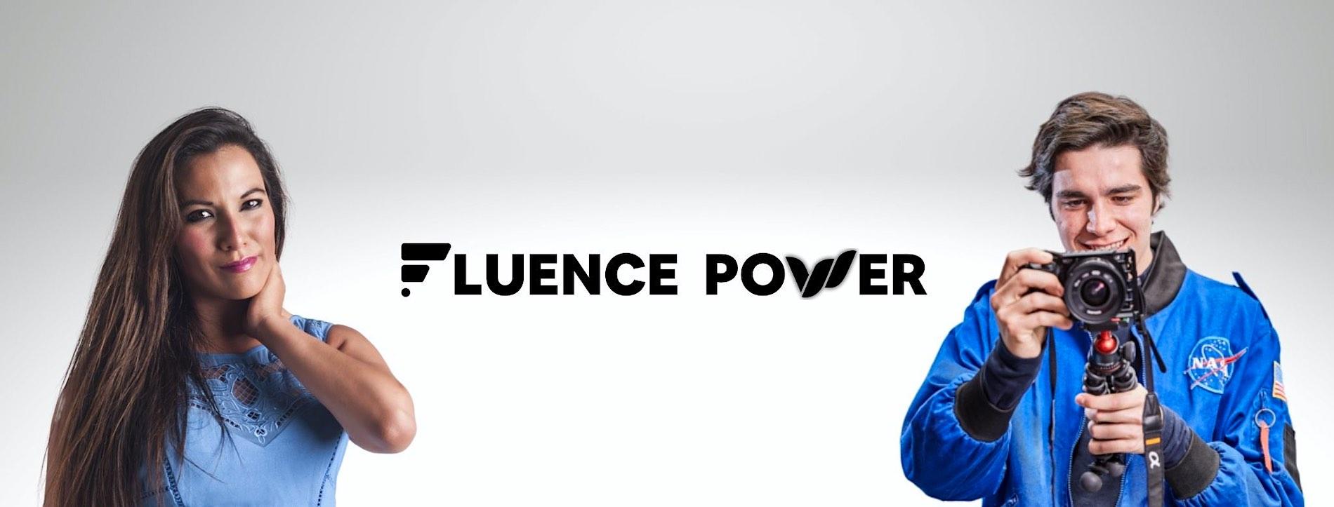 La empresa de marketing digital Fluence Leaders y Coaching Power crean Fluence Power, la primera agencia de marketing digital corporativo especializada en LinkedIn.