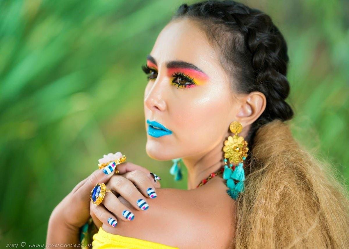 Isabella Moloney, descubre cómo exaltar la belleza interna a través de una joya