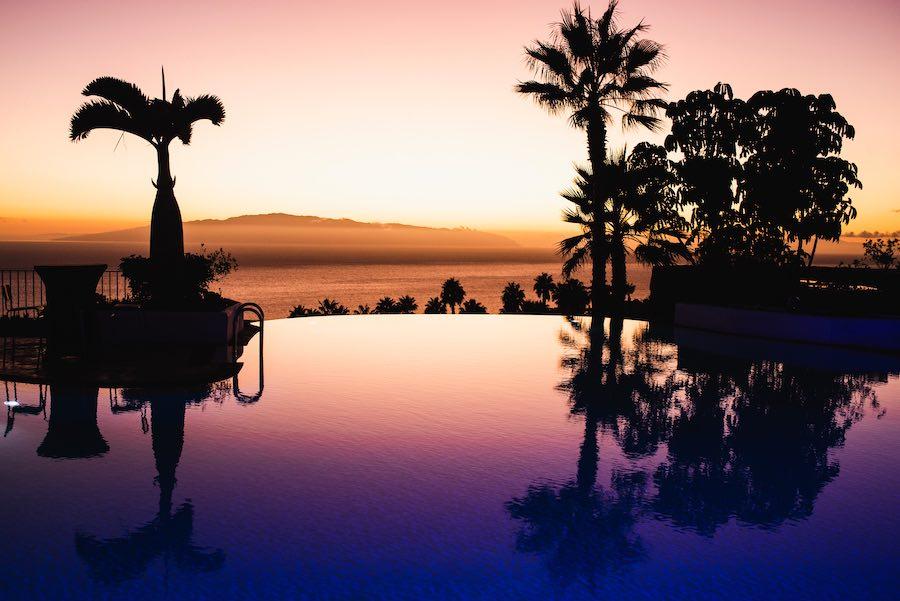 Las Terrazas de Abama, operado por My Way, mejor hotel de golf de Europa en los International Hotel Awards