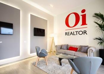 Las franquicias inmobiliarias se posicionan como una alternativa rentable para invertir en España en el 2020.