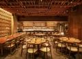 Deleita tus sentidos con una auténtica experiencia culinaria Nikkei en Osaka