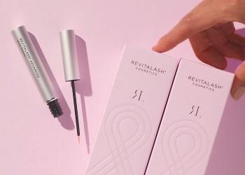 RevitaLash® presenta su nueva edición limitada Eternally Pink 2020 | RevitaLash.