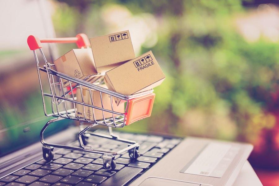 6 tendencias que están marcando las estrategias de marketing post COVID-19