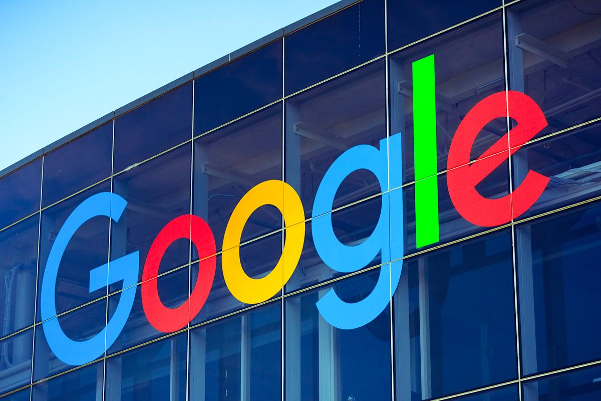 Google y la startup española Porter Delivery se unen para lanzar su estrategia digital
