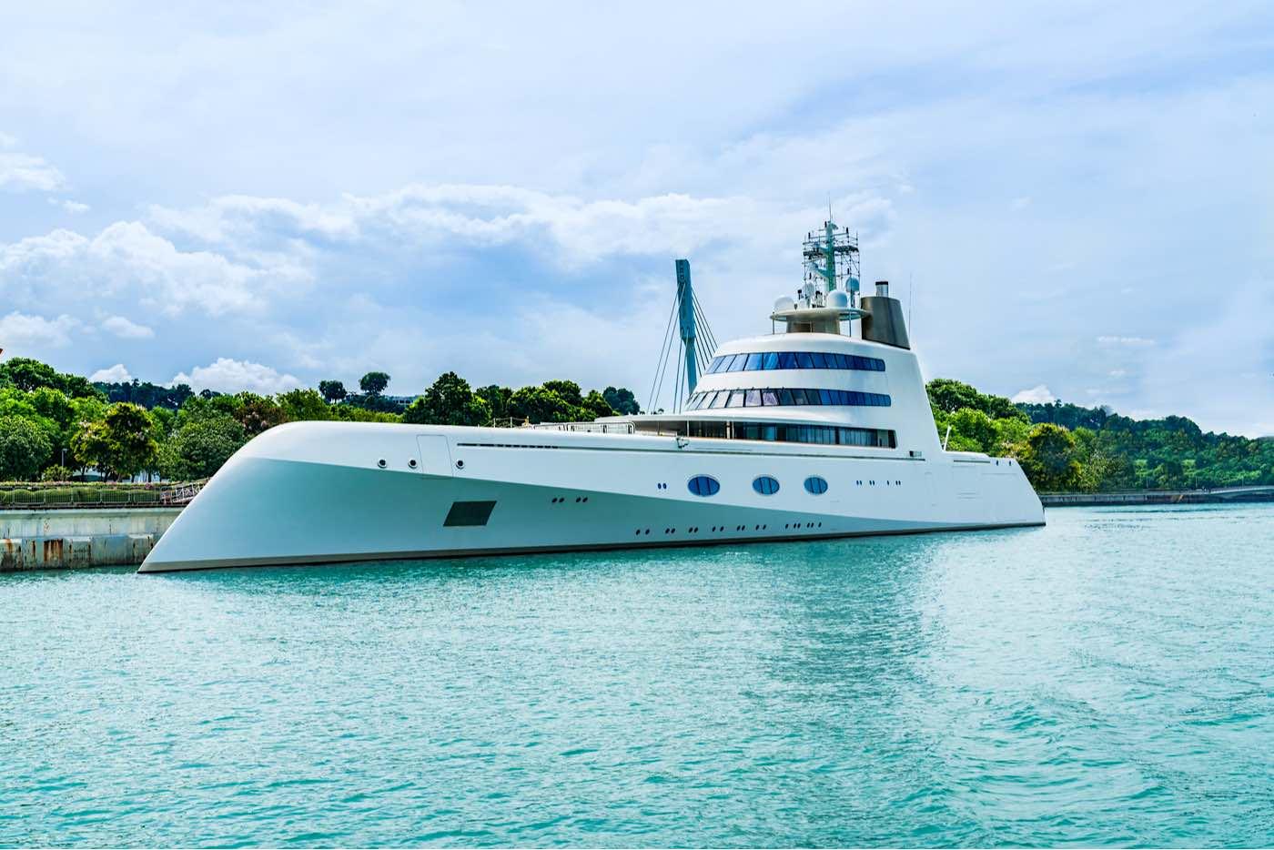 Las grandes empresas del sector náutico nacional e internacional se suman a Balearic Yacht Show