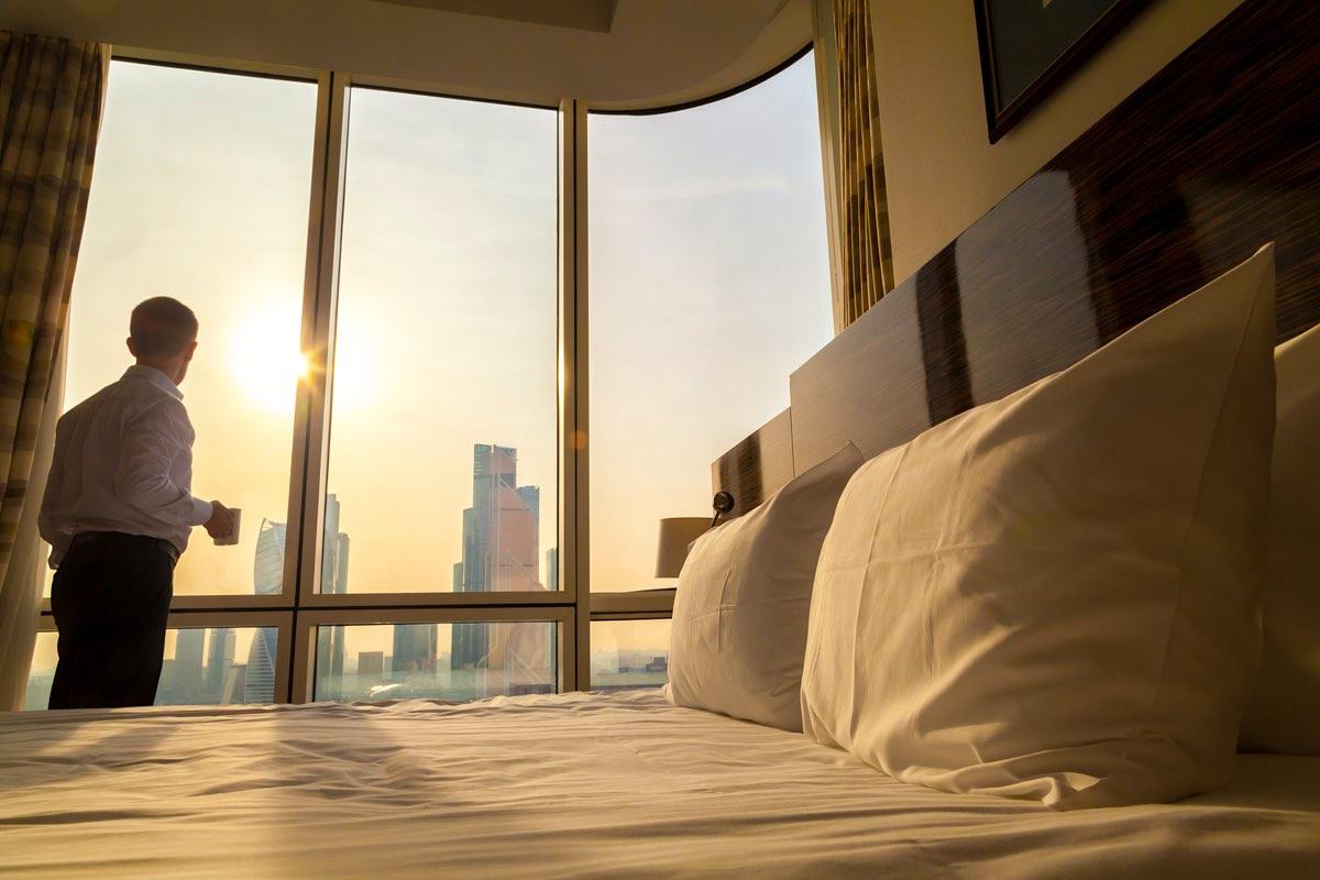 BYHOURS Direct, el nuevo software hotelero que permite la venta directa de salas y habitaciones por horas