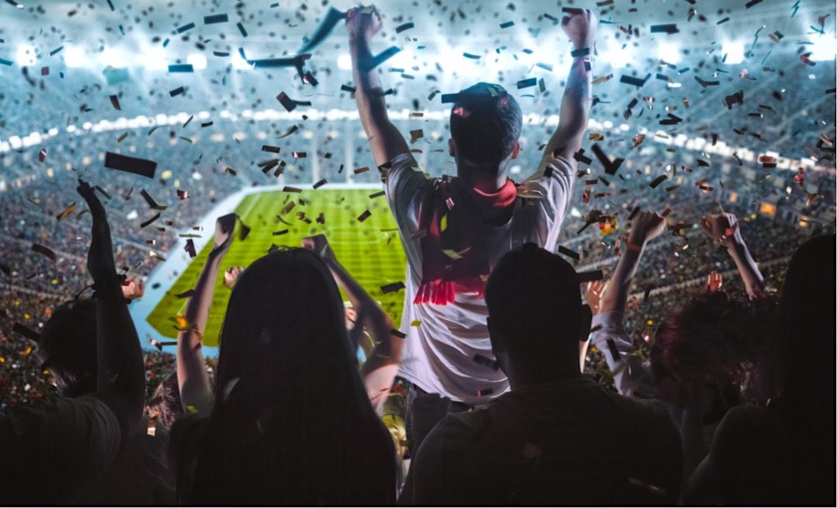 fanemotional llega para revolucionar la forma en que las entidades deportivas conectan con sus aficionados