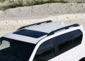 La tecnología Stop & Start reduce el consumo de combustible hasta los 7,0 l/100 km, con unas emisiones de CO2 de 192 g/km.