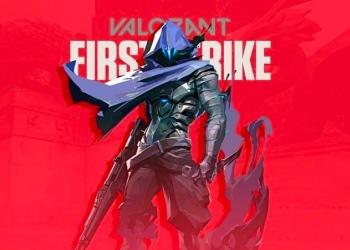 El primer torneo de VALORANT organizado por Riot Games en Europa está al caer.