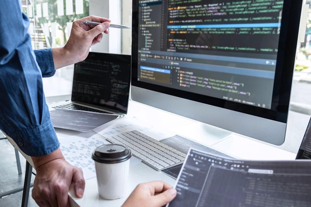 Altiuz e IBM muestran sus herramientas para impulsar la productividad de las empresas colombianas