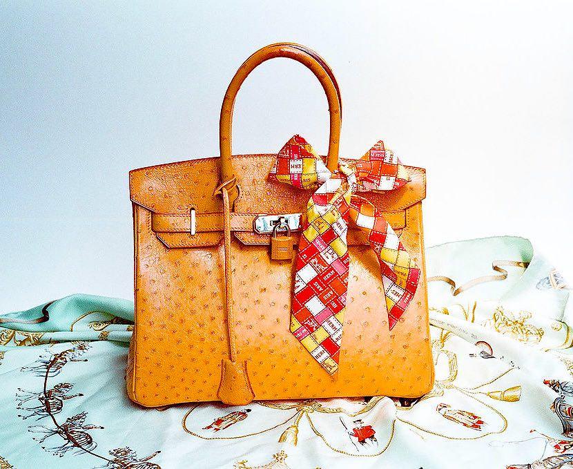 ¿Qué tan rico serías hoy si hubieras comprado acciones de tus marcas de lujo favoritas en lugar de sus productos?