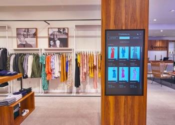 Fashionalia, el marketplace español multimarca y disruptivo que busca reinventar la experiencia de compra, se redefine lanzando su propio modelo de suscripción.