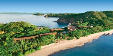 La esperada reapertura del Four Seasons Resort Costa Rica