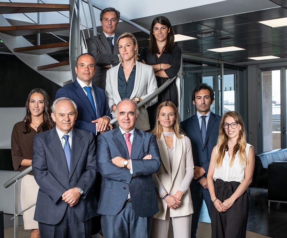 Kennedys Abogados continúa su expansión y amplía su red internacional en Latinoamérica