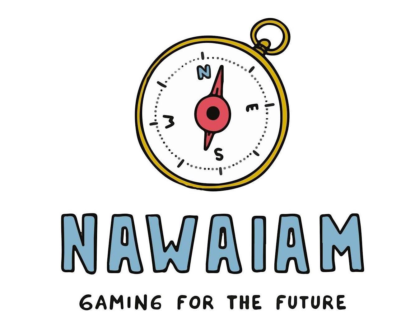 Nawaiam, un videojuego para encontrar el talento