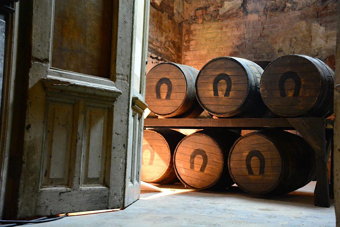 ¿Qué ha pasado con el tequila en estos 150 años?