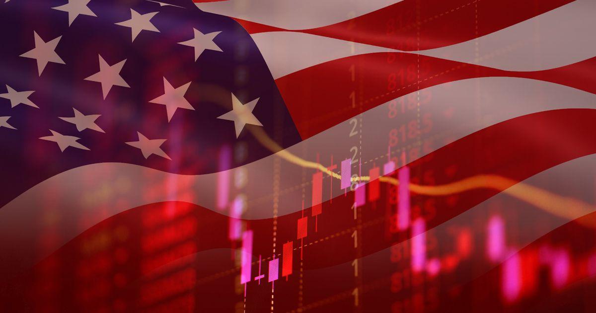 Otro tema clave que afecta a todas las empresas estadounidenses y a los índices es el estado actual de las relaciones comerciales entre Estados Unidos y China.