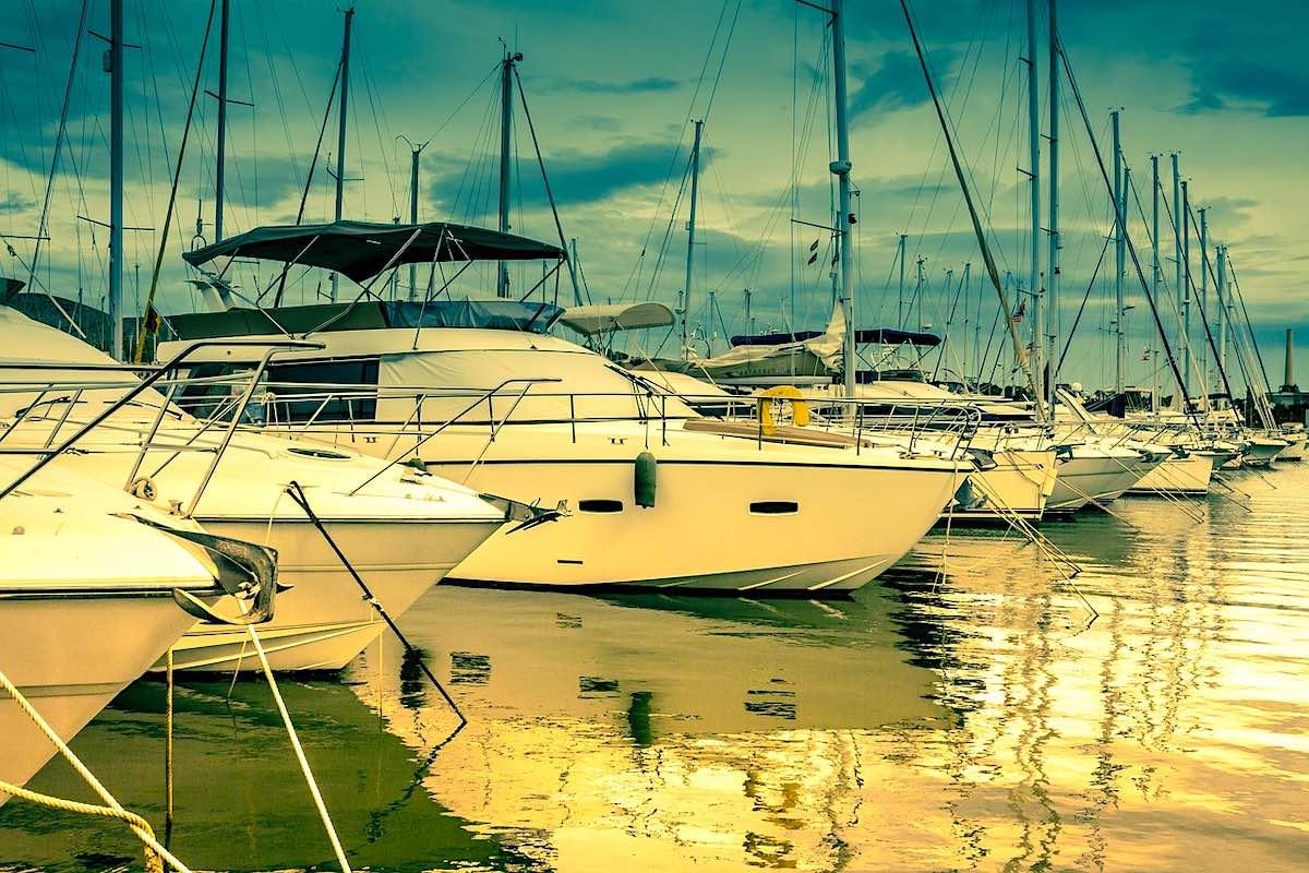 Baleares, el destino perfecto para los profesionales de la náutica