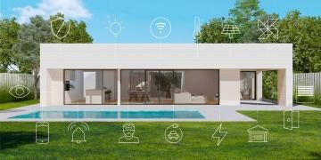 La vivienda autosuficiente que no gasta energía llega a España