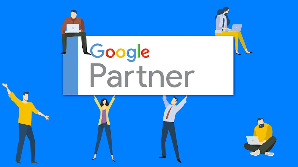 Google destinará 800 millones de ayudas para PYMES y autónomos