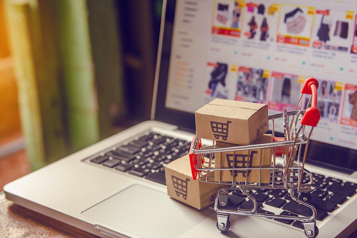 Investigue qué productos se adaptan mejor al mercado en línea