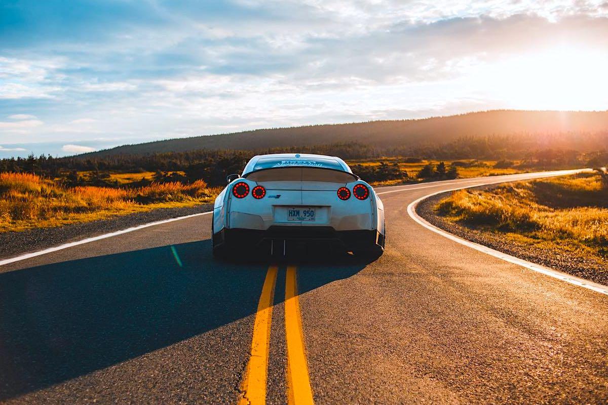 ¿El mejor seguro de coche es el más caro?